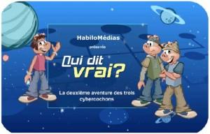Cybercochons2-300x192