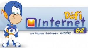Defi-internet-62-300x165