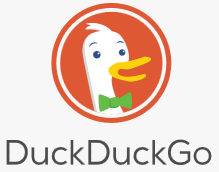 DuckGo