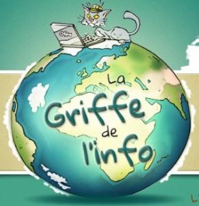 La-griffe-de-linfo-291x300