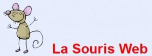 La-souris-web-300x111