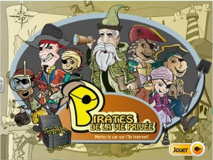 PiratesViePrivee-300x225