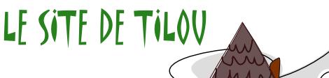 Site Tilou