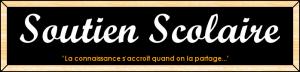 Soutien_Scolaire_02-300x72