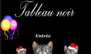 Tableau_noir-300x179