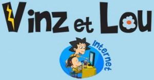 VinzetLou-300x157
