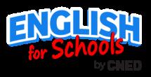 englishforschool
