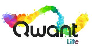 home-logo-variant