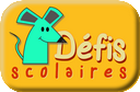 logo_defis_webeleves_128_off