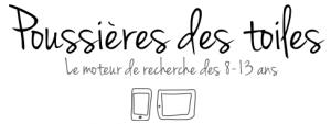 poussières-des-toiles1-300x113