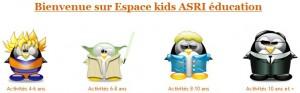 site-espace-kids-300x93