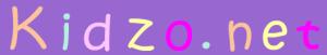 site-kidzone-300x51
