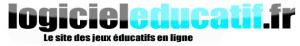 site-logiciels-educatifs-300x46